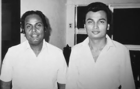 Anil Dhirubhai Ambani - MBA from the School of Life