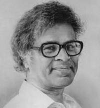 Anthony de Mello, Jesuit priest and author