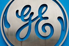 Decades of Bad Decisions and Careless Oversight Ruined General Electric