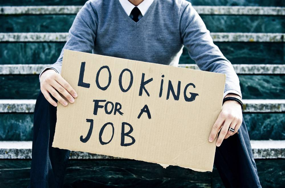 What's Behind Your Desire to Job-Hunt and Jump Ship