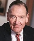John C. Bogle, Founder of The Vanguard Group