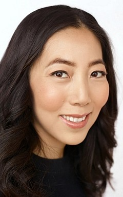 Julie Zhuo, Vice President of Product Design at Facebook