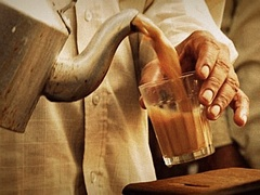 Marketing and Product Introduction Failure: Nestle's Paloma Iced Tea in India