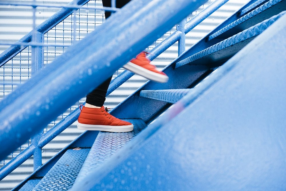 Small Steps: Big Revolutions - Robert Maurer's One Small Step Can Change Your Life: The Kaizen Way