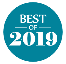 Top Blog Articles of 2019