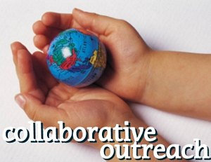 Collaborative Initiatives to Transfer Corporate Values to the Social Sector