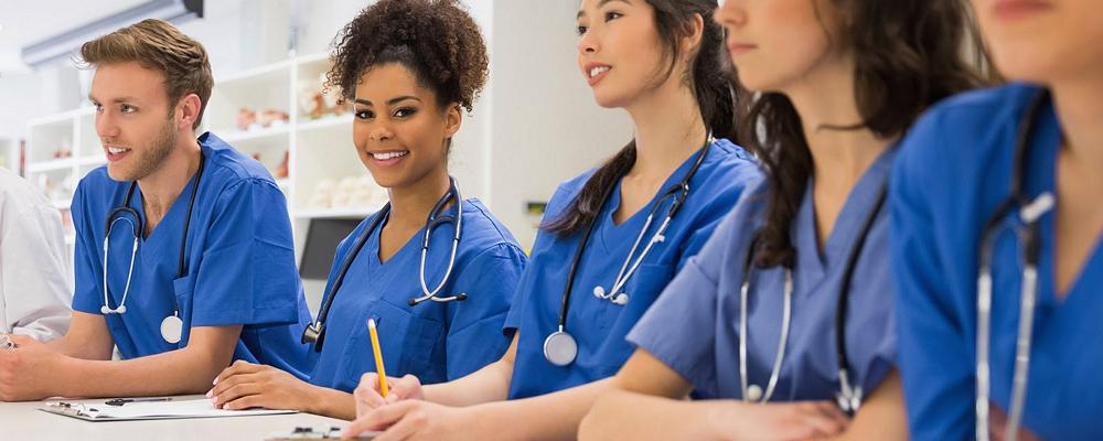 How a Master's Degree Can Help You Advance Your Nursing Career