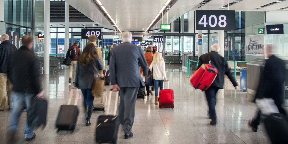 Airline Efficient Boarding Strategies