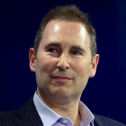 Andy Jassy, CEO of Amazon - Leadership Style