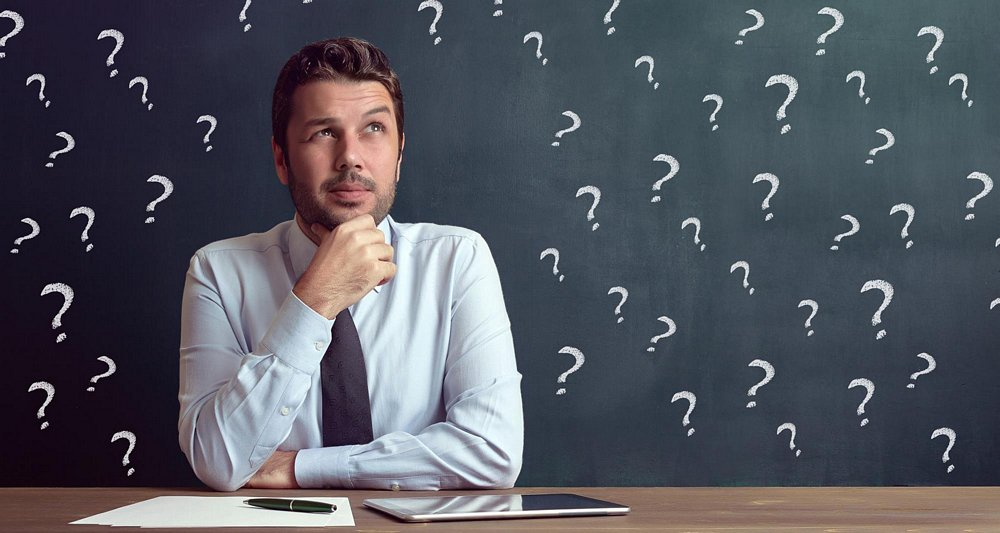 The Power of Asking Open-Ended Questions