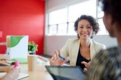 Seven Easy Ways to Motivate Employees and Increase Productivity