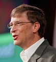 Bill Gates, Commencement Speech at Harvard | June 7, 2007