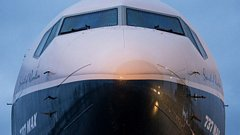 Many Hard Leadership Lessons in the Boeing 737 MAX Debacle