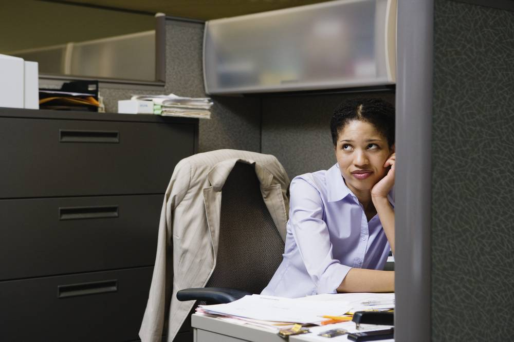 Conquer Cynicism and Negativity in a Workplace