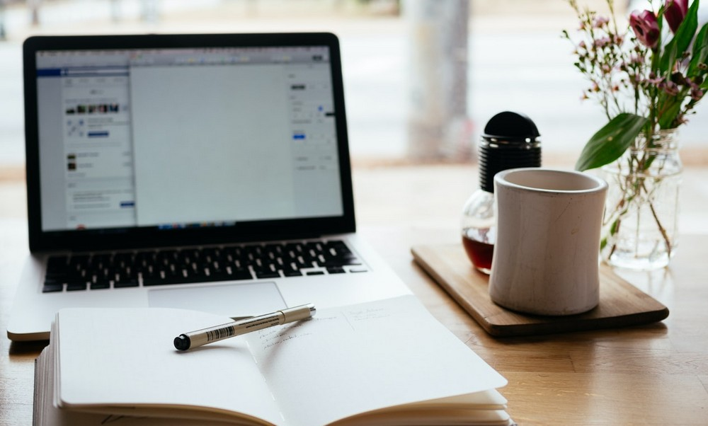 Assignments Hacks: 8 Tips to Get It Done Faster (Courtesy: Andrew Neel at Unspash)