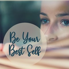 A Bit of Insecurity Can Help You Be Your Best Self