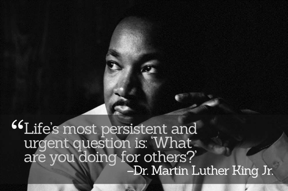 Inspirational Quotations By Martin Luther King Jr 667