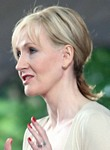J K Rowling, Commencement Speech at Harvard | June 5, 2008