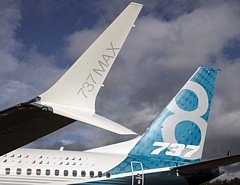 Boeing Crisis Management and Public Relations Shortfalls: Leadership Lessons from the 737 Max Disaster
