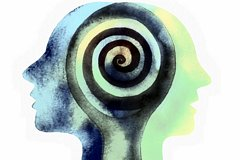 Mindfulness Can Disengage You from Others
