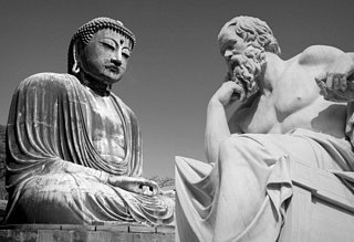 Buddha and Socrates: Appreciate the Role of Questions in Inquiry