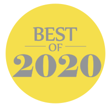 Top Blog Articles of 2020