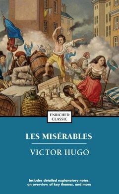 Les Misérables: Victor Hugo